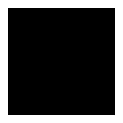 Тип привода