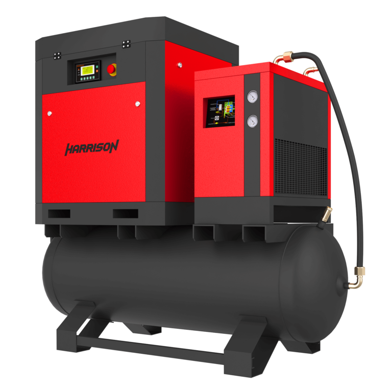 https://harrison-compressors.ru/wp-content/uploads/2021/04/Harrison-vintovoy-compressor-s-pryamym-privodom-i-resiverom-3-in-1-768x768.png
